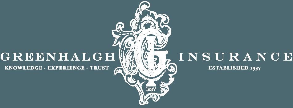 gi-white-logo-center